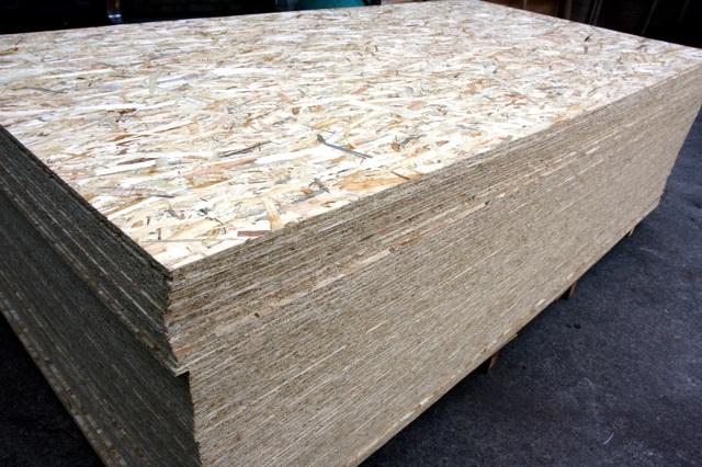 Osb板請點照片進入往下拉查規格 裝潢建材批發大王 祥新木業 桭新